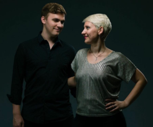 Live Music Sunday - Sara and Kenny @ Brooks Wines | Amity | Oregon | United States