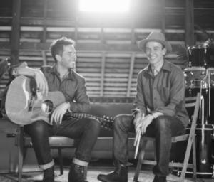 Live Music Sunday - Satellite Blooms @ Brooks Wines | Amity | Oregon | United States