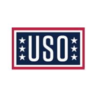 USO Northwest logo