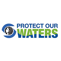 Seattle Public Utilities Protect Our Waters