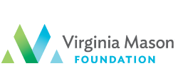 Virgina Mason Foundation logo