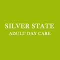 silverstate_adultday