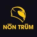 nontrum