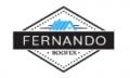 Fernando Roofing