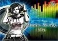 downloadlagu247