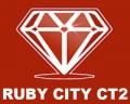 chungcurubycityct2