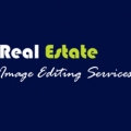 Real Estate Image Edit
