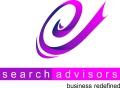 E Search Advisors