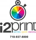 i2print