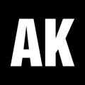 alexkayvisuals