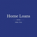 HomeLoansDallas