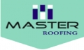 Master Roofers FL