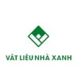 VATLIEUNHAXANH