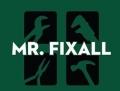 mrfixall