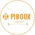 Pibook