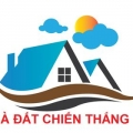 nhadatchienthang