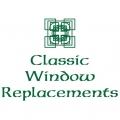 ClassicWindowReplacement