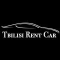 Tbilisi Rent Car