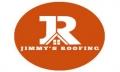 Roof Repair JimmyRoofing