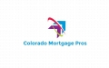 Colorado Mortgage Pros