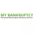 My Bankruptcy