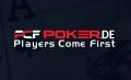 PCF Poker
