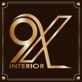 9X Interior