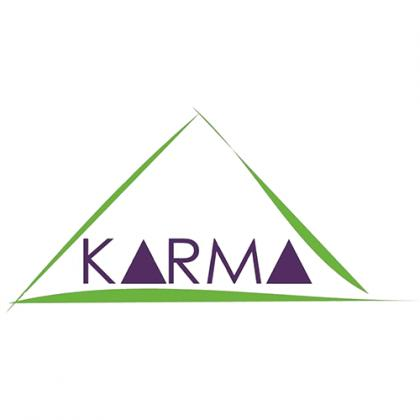 Karma Studio Massage and Yoga