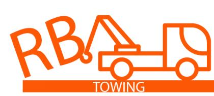 Towing Richmond