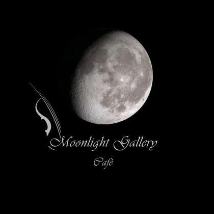 Moonlight Gallery Cafe