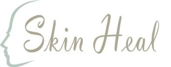 Skin Heal