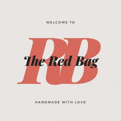 The Red Bag Indore