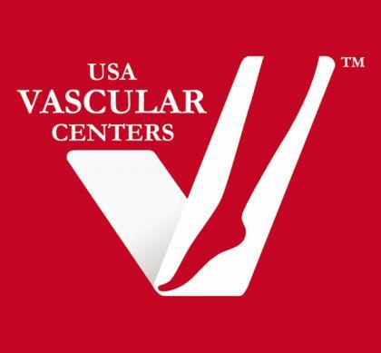 USA Vascular Centers