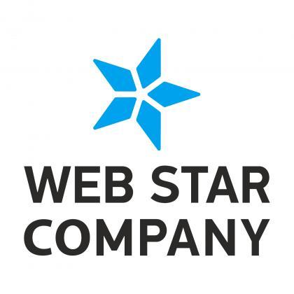 Web Star Company