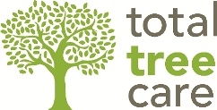 Total Tree Care Australia