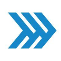 InstaPay Flexible, LLC