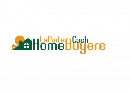 La Porte Cash Home Buyers