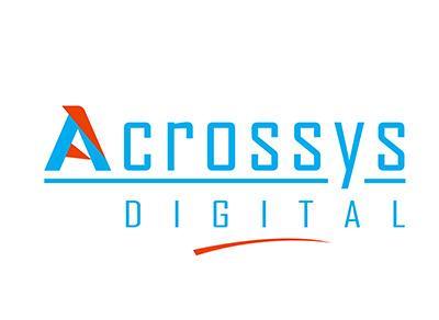 Acrossys Digital