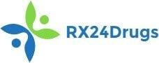 RX24Drugs