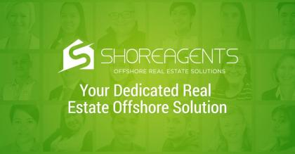 Offshore Real Estate Staff | Real Estate Outsourcing | Real Estate VA