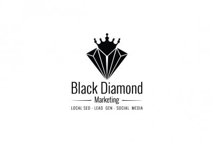 Black Diamond Marketing - Google My Business Experts