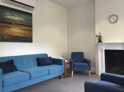Sydney Couple and Family Specialists