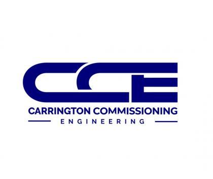 Carrington Commissioning Engineering