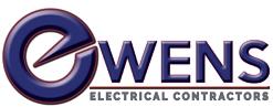 Owens Electrical Contractors LLC