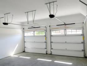 Garage Door Repair Alpine UT