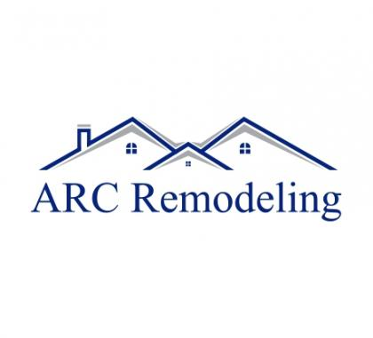 ARC Remodeling and Construction