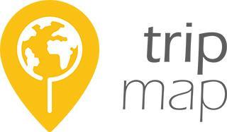 Tripmapworld.com