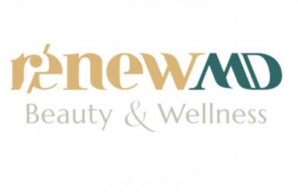 Renew MD Wellness Folsom