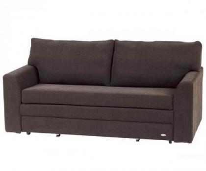 Aminach Sofa Bed Sale