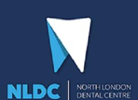 North London Dental Centre